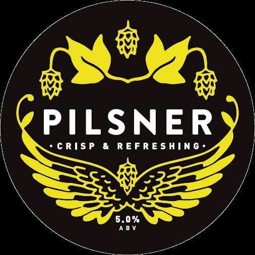 Pilsner Tasting Notes