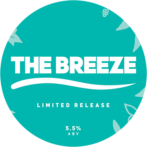 The Breeze Tasting Notes Limited Release