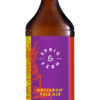Limited release Nectaron Pale Ale 888ml.